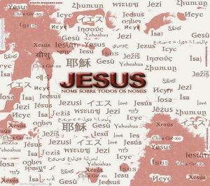 Jesus_Cristo